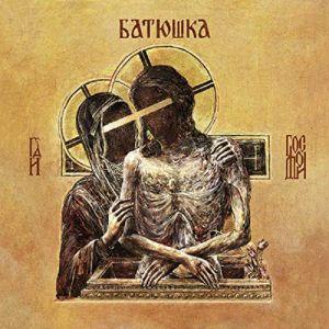 BATUSHKA - Hospodi