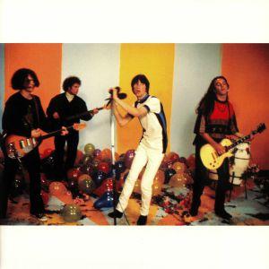 PRIMAL SCREAM - Maximum Rock'n'Roll: The Singles Volume 2 (Remastered)