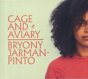 JARMAN PINTO, Bryony - Cage & Aviary