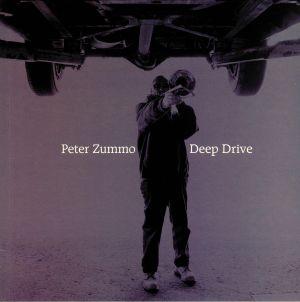 ZUMMO, Peter - Deep Drive