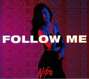 NIFRA/VARIOUS - Follow Me