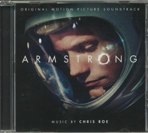 ROE, Chris - Armstrong (Soundtrack)