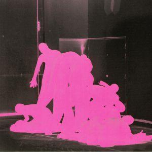 SIGUR ROS - Variations On Darkness