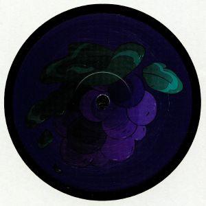 CHKLTE - Moonfruit001
