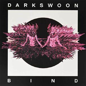 DARKSWOON - Bind