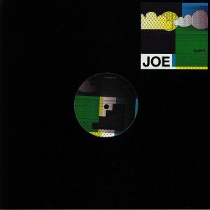 JOE - Get Centred