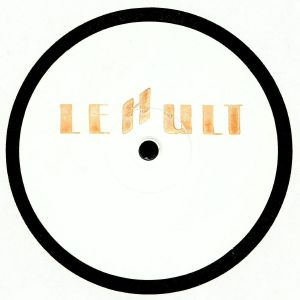 EROBIQUE - LEHULTSUB 004