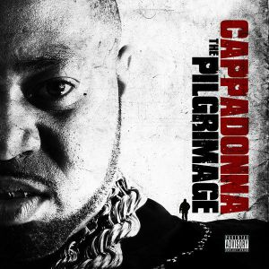 CAPPADONNA - The Pilgrimage