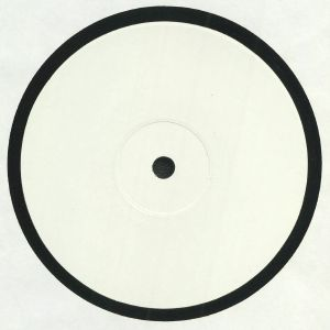 KASSIAN - Kassian Versions
