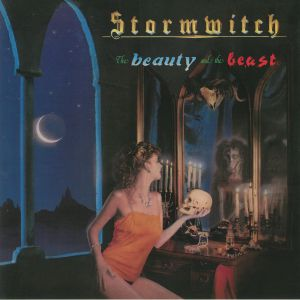 STORMWITCH - The Beauty & The Beast