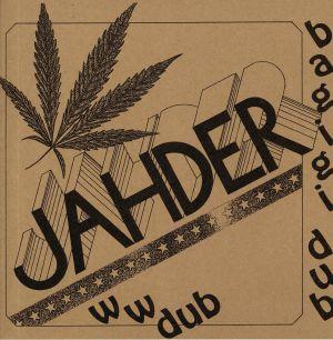 JAHDER - Bagigi Dub