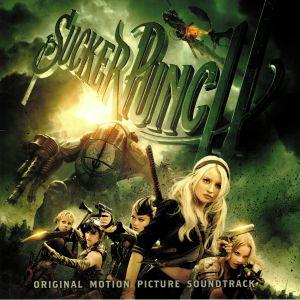 VARIOUS - Sucker Punch (Soundtrack)