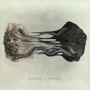 HUGAR - Varda