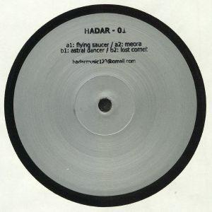 HADAR - 01
