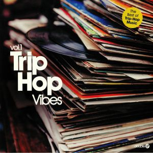 VARIOUS - Trip Hop Vibes Vol 1