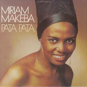 MAKEBA, Miriam - Pata Pata