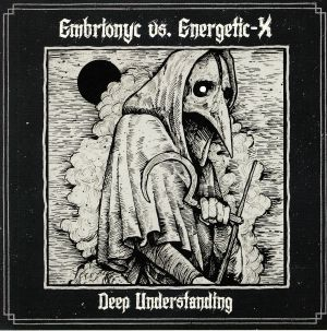 EMBRIONYC vs ENERGETIC X - Deep Understanding