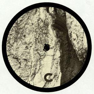 F ON/URTZI - Downbeat Black Label 04 Part 2