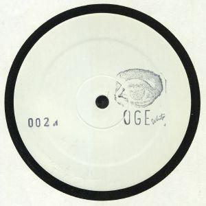 OGE WHITE - OGEWHITE 002