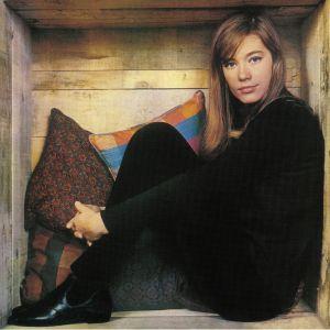 HARDY, Francoise - Mon Amie La Rose