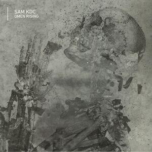 SAM KDC - Omen Rising