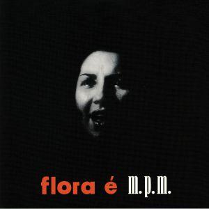 PURIM, Flora - Flora E MPM