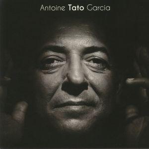 GARCIA, Antoine Tato - El Mundo