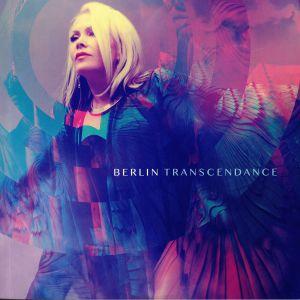 BERLIN - Transcendence