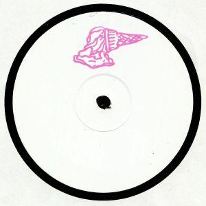 RIQUISIMO, Demi - 54 Reason EP