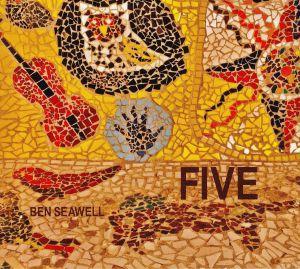 SEAWELL, Ben - FIVE