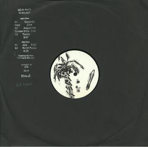 MLIN PATZ - Sunlimit