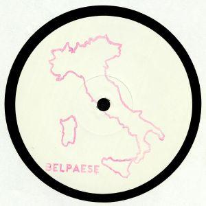 BELPAESE - Belpaese 06