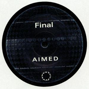 AIMED - Final