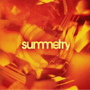 BREAK/KYO/DJ MARKY/ILL TRUTH/SATL/TOTAL SCIENCE/FD - Summetry Vol 1
