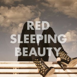 RED SLEEPING BEAUTY - Tonight