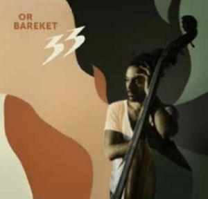 BAREKET, Or - 33