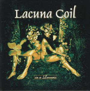 LACUNA COIL - In A Reverie (reissue)