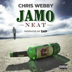 WEBBY, Chris - Jamo Neat