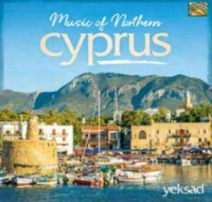 YEKSAD - Music Of Northern Cyprus