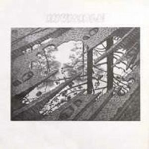 INVISIBLE - Invisible (remastered) (reissue)