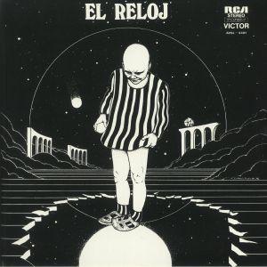 EL RELOJ - El Reloj II (remastered) (reissue)