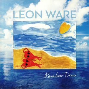 WARE, Leon - Rainbow Deux