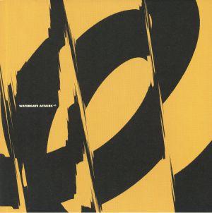 BAIME/KADOSH/KINTAR/KEVIN DI SERNA - Watergate Affairs 03