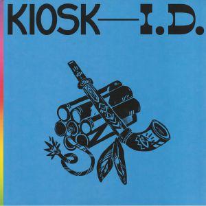 VARIOUS - Kiosk ID