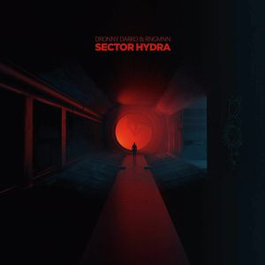 DRONNY DARKO/RNGMNN - Sector Hydra