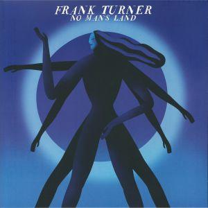 TURNER, Frank - No Man's Land