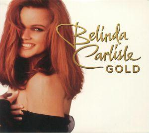 CARLISLE, Belinda - Gold