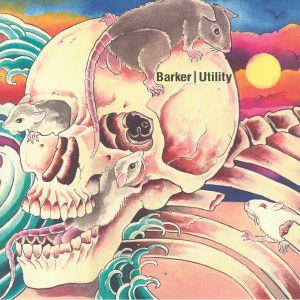 BARKER - Utility