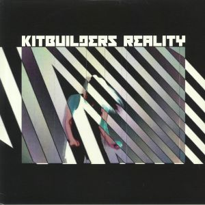 KITBUILDERS - Reality