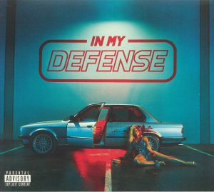 AZALEA, Iggy - In My Defense